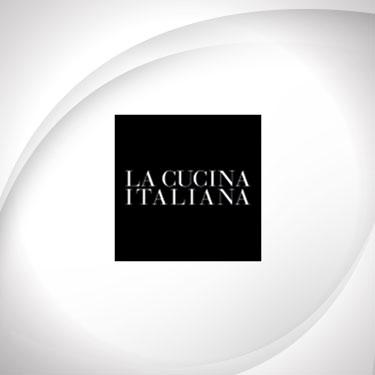 lacucinaitaliana.it – 31 Maggio 2018