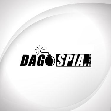 Dagospia.com – 28 Agosto 2018