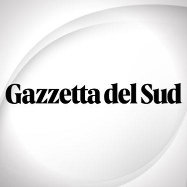 Gazzettadelsud.it – 14 Settembre 2018