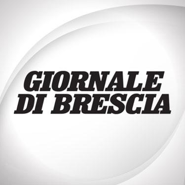 GiornalediBrescia.it – 15 Settembre 2018