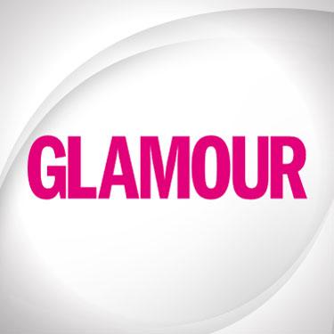 Glamour.it – 20  Settembre 2018