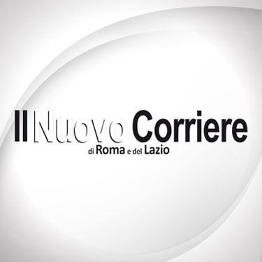 Il nuovo corriere di Roma e Lazio – 15 Settembre 2018