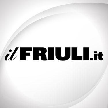 ilfriuli.it – 12 Maggio 2018