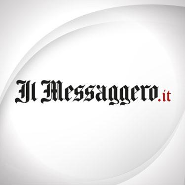 IlMessaggero.it – 06 Agosto 2018