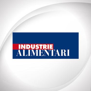 Industrie Alimentari – 01 Giugno 2018