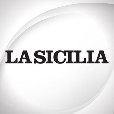 La Sicilia – 08 Luglio 2018