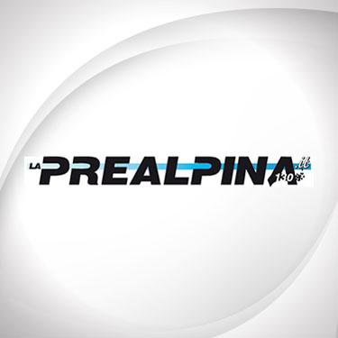 Prealpina.it – 26 Settembre 2018