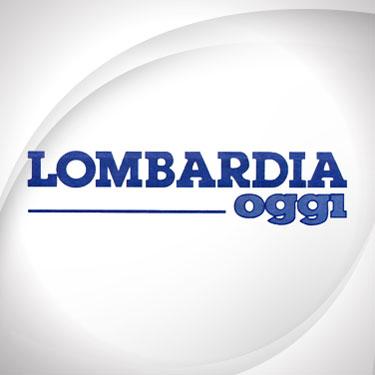 Lombardia  – 28 Settembre 2018