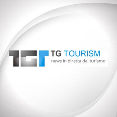 tgtourism.tv  – 11 Novembre 2018
