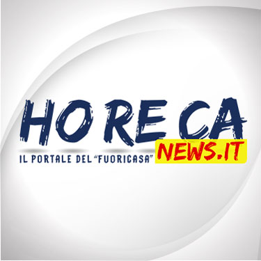 horecanews.it – 14 Dicembre 2018
