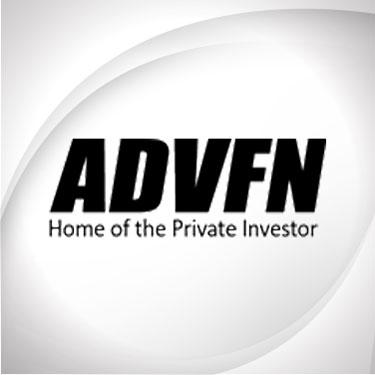 it.advfn.com  – 12 Novembre 2018