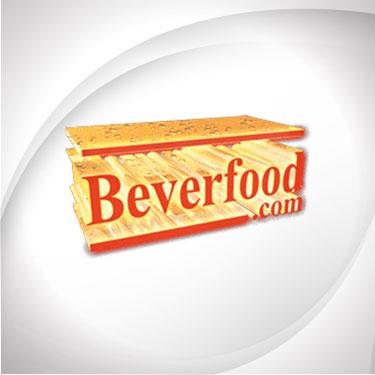 beverfood.com  – 9 Novembre 2018
