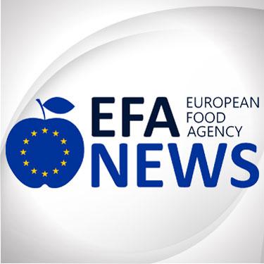 efanews.eu  – 12 Novembre 2018