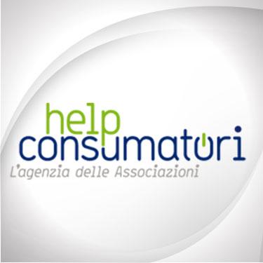 helpconsumatori.it – 19 Dicembre 2018