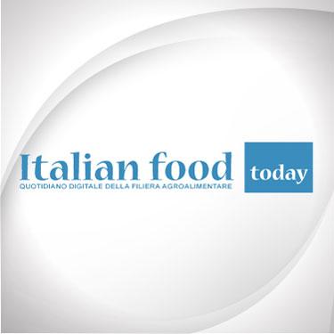 italianfoodtoday