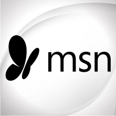 MSN  – 13 Novembre 2018
