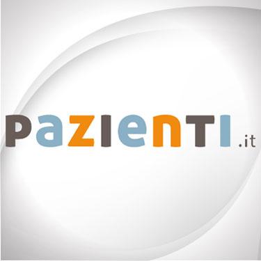 pazienti.it – 17 Dicembre 2018