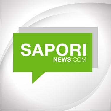 saporinews.com  – 21 Ottobre 2018