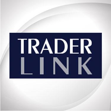 tradelink.it  – 12 Novembre 2018
