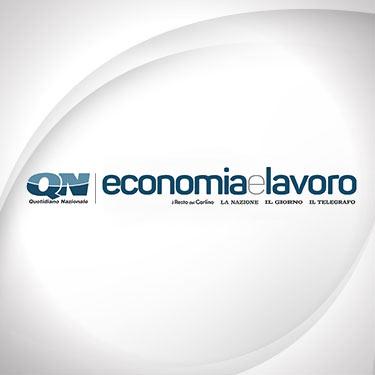 quotidiano-nazionale-economia-lavoro