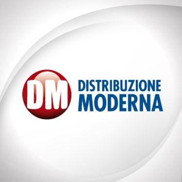 Distribuzione Moderna – luglio 2019