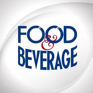 food-and-beverage