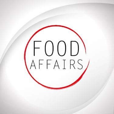 foodaffairs