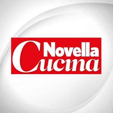 Novella Cucina – settembre 2019